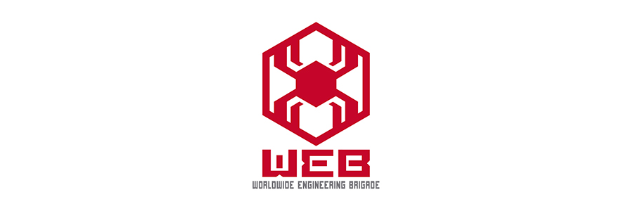 WEB_LOGO_WITH_ICON_h