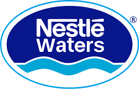 nestle-waters