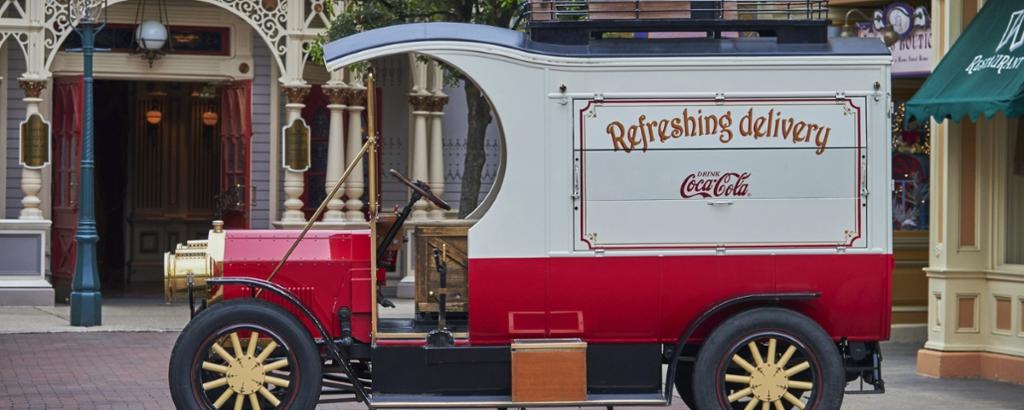 partners-coca-cola