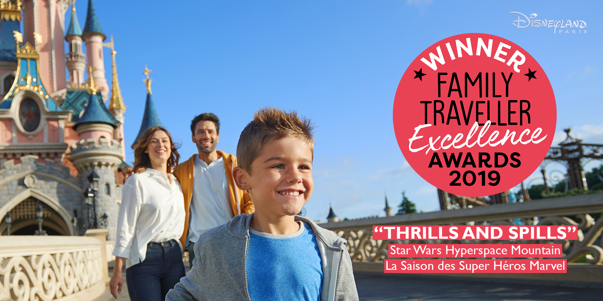 Family_Traveller_Award_FR_win_chateau