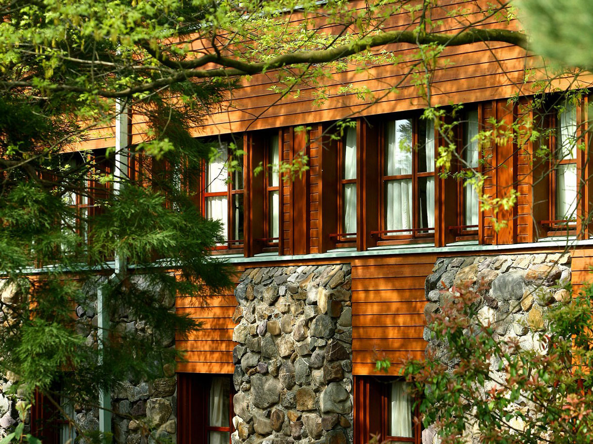 sequoia-lodge