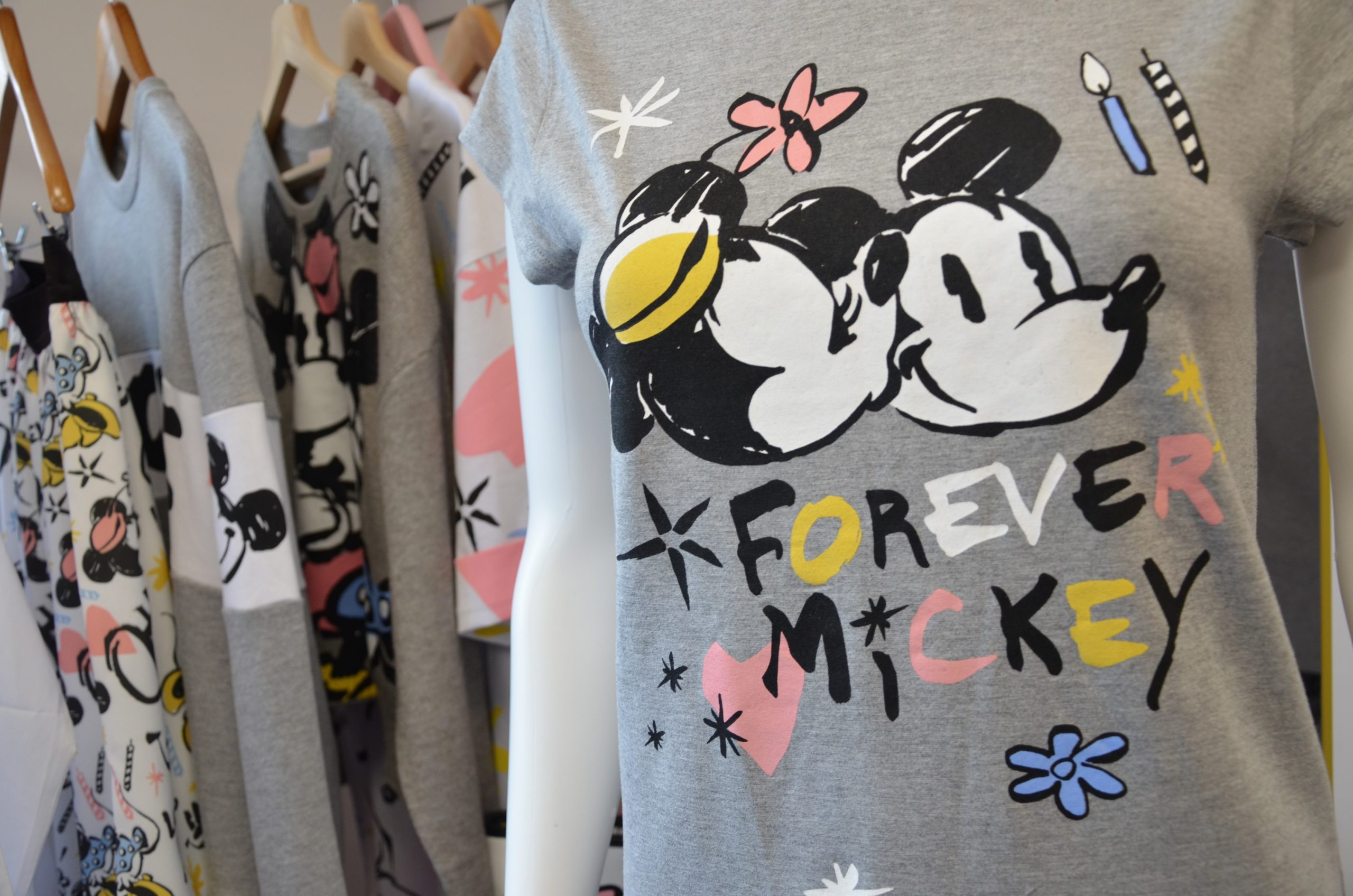 Disneyland-Paris-Collection-Merchandise-1