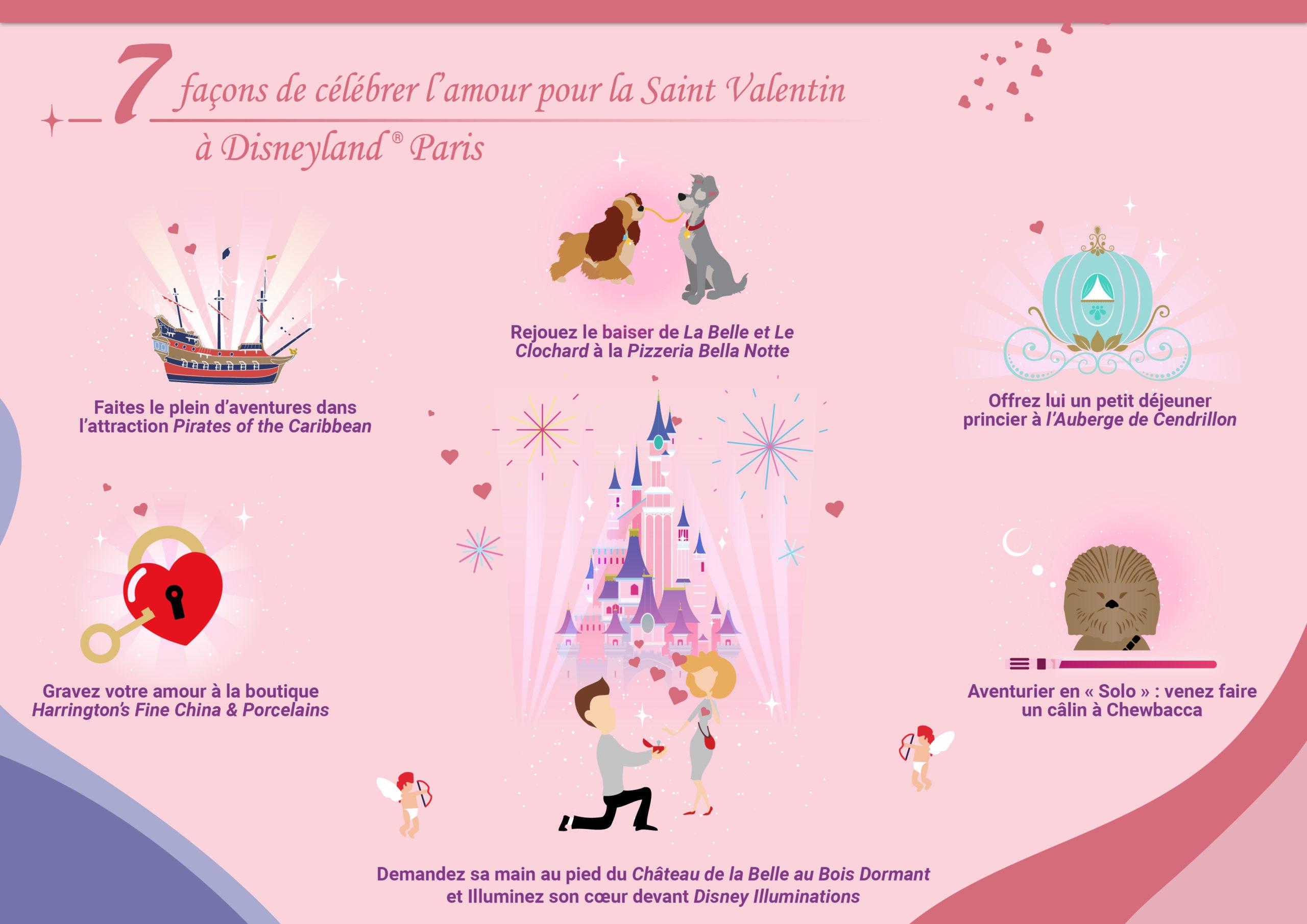 Infographie-Saint-Valentin-FR-V2