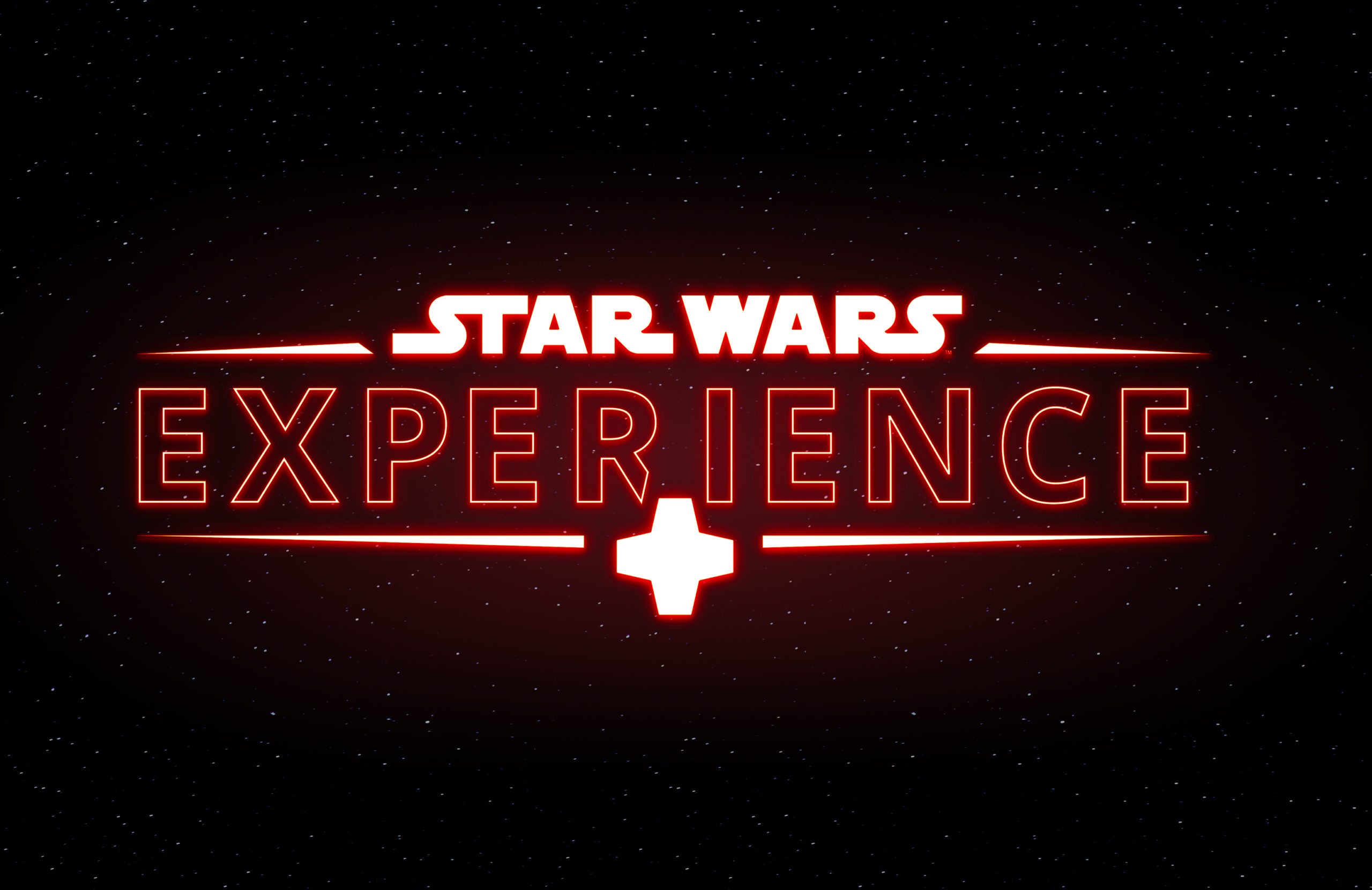 LOGO_STAR_WARS_EXPERIENCE_