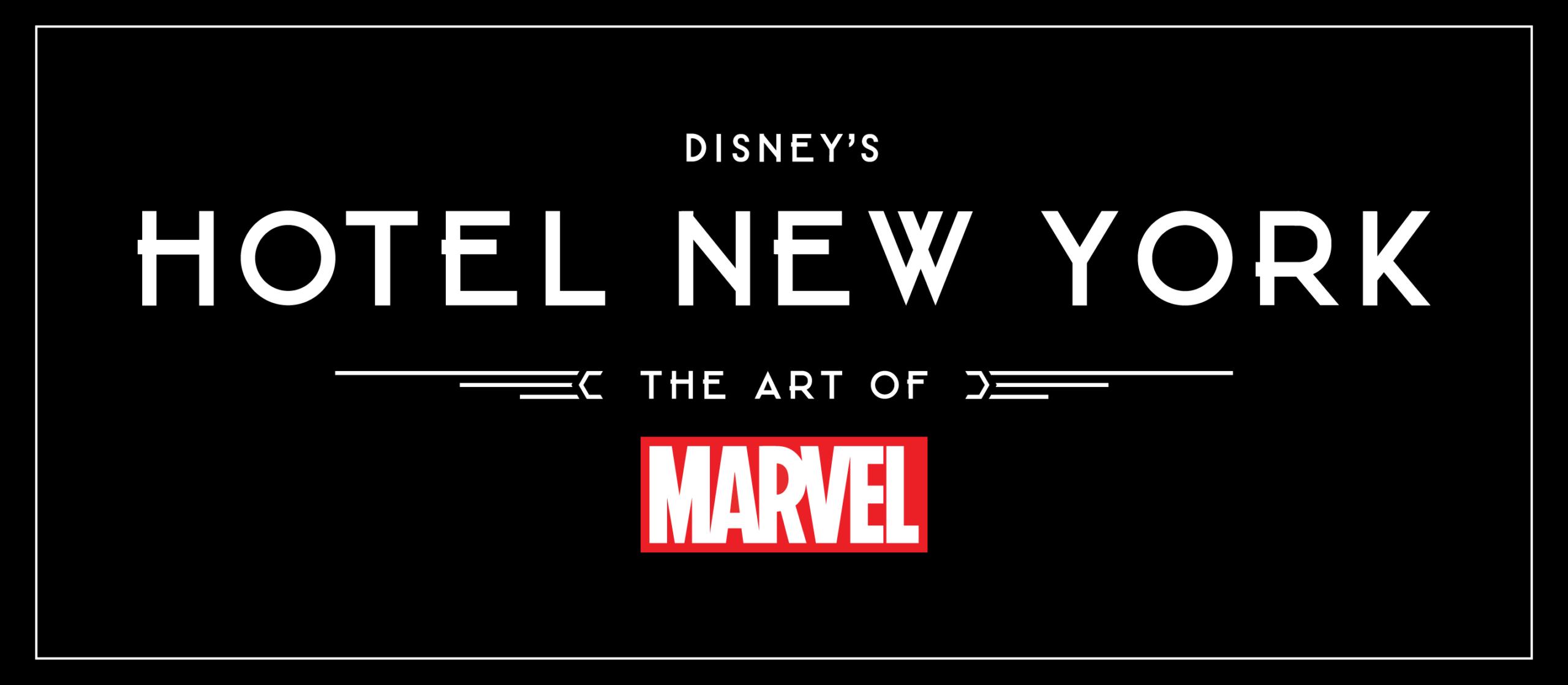NHY-The-Art-of-Marvel-Logo-002