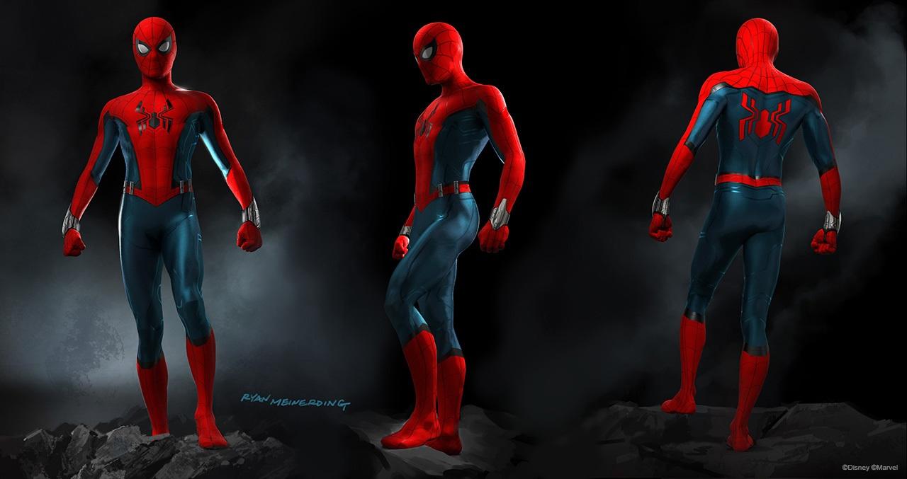 SpiderMan_Parks_RMeinerding_121117_1280MARKED111