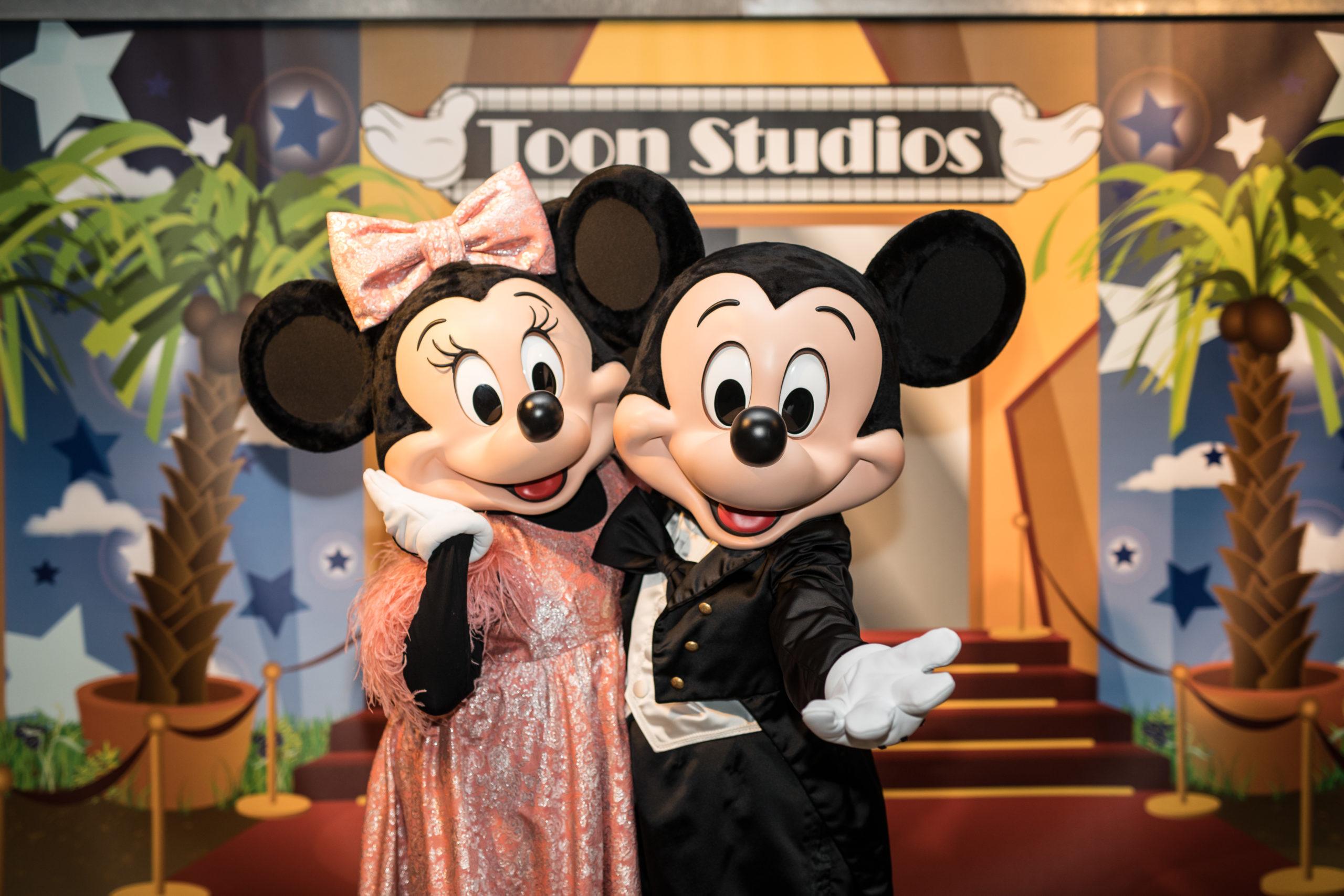 dlp.Disney-loves-jazz.2018.09-5129