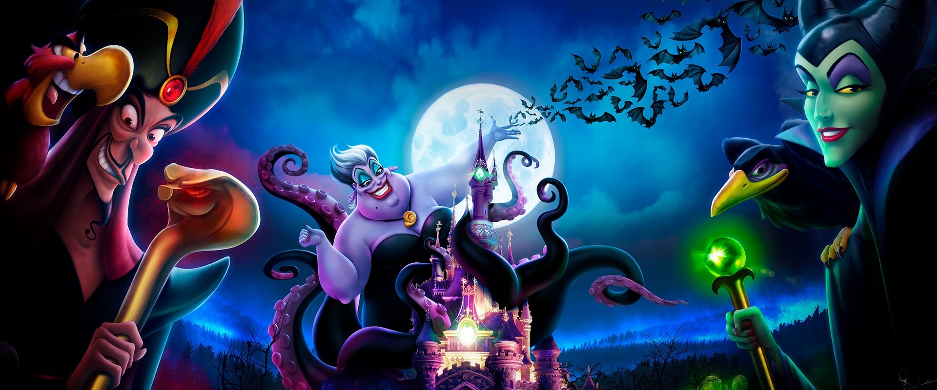 hd14513_2050dec31_world_halloween-party-2019-key-visual_5-21
