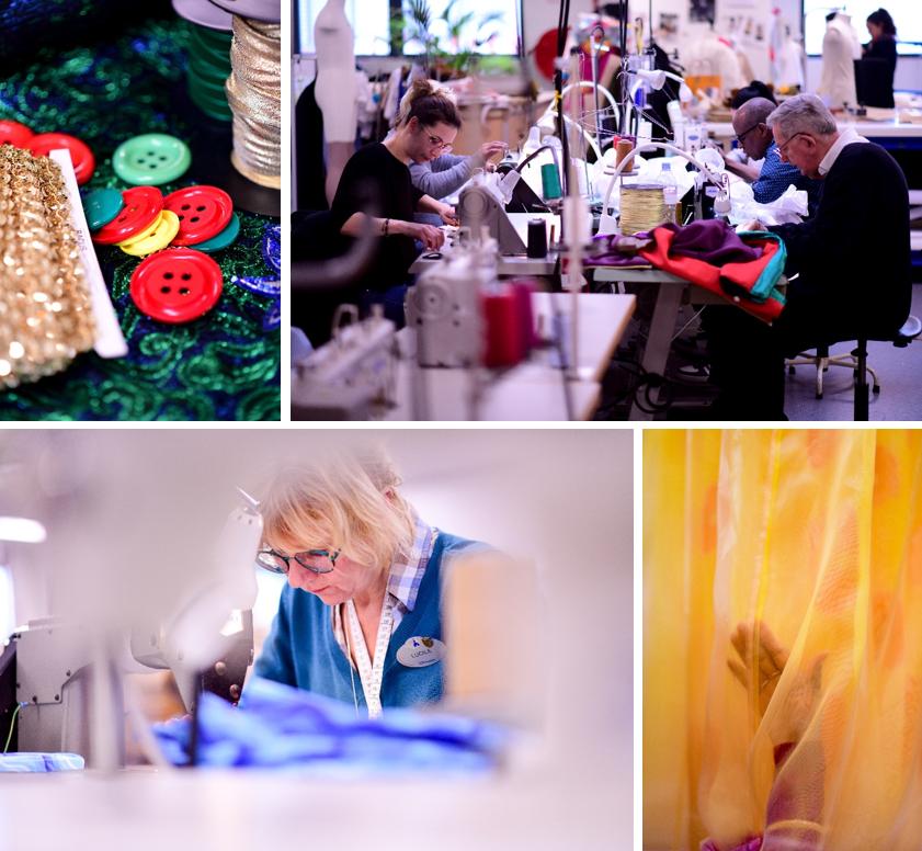 Vignette Atelier Couture