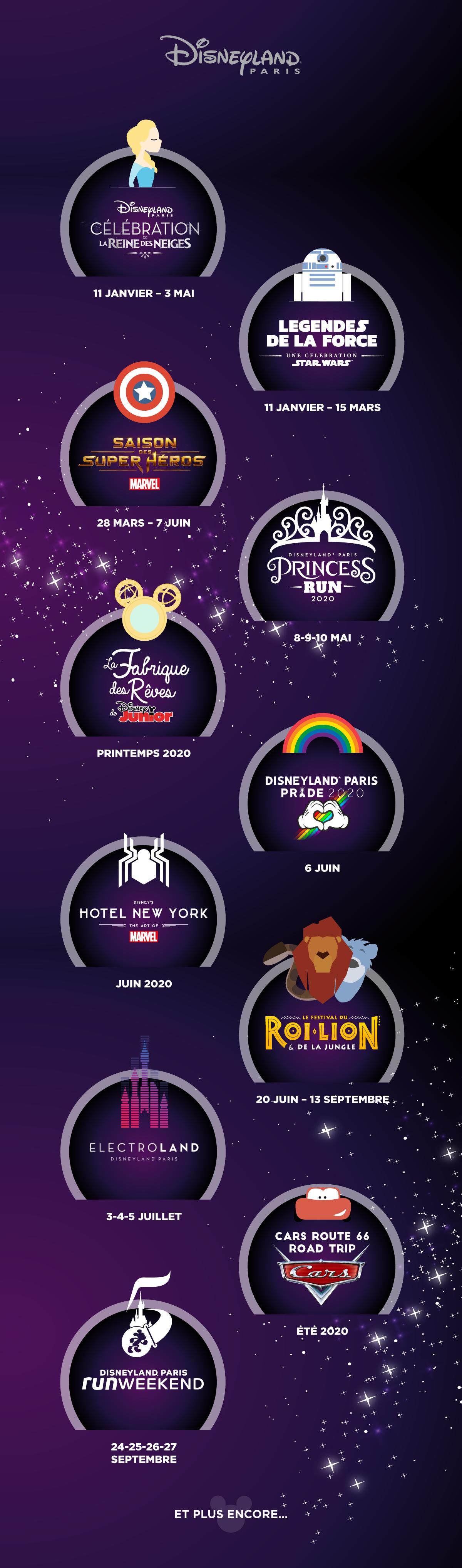 Disney-Carte-Voeux-FR-sanstxt