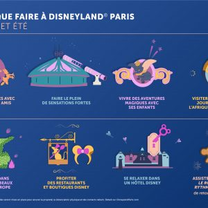DisneylandParis_experience_FR