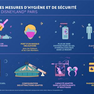 DisneylandParis_mesures_hygiene_securite_FR