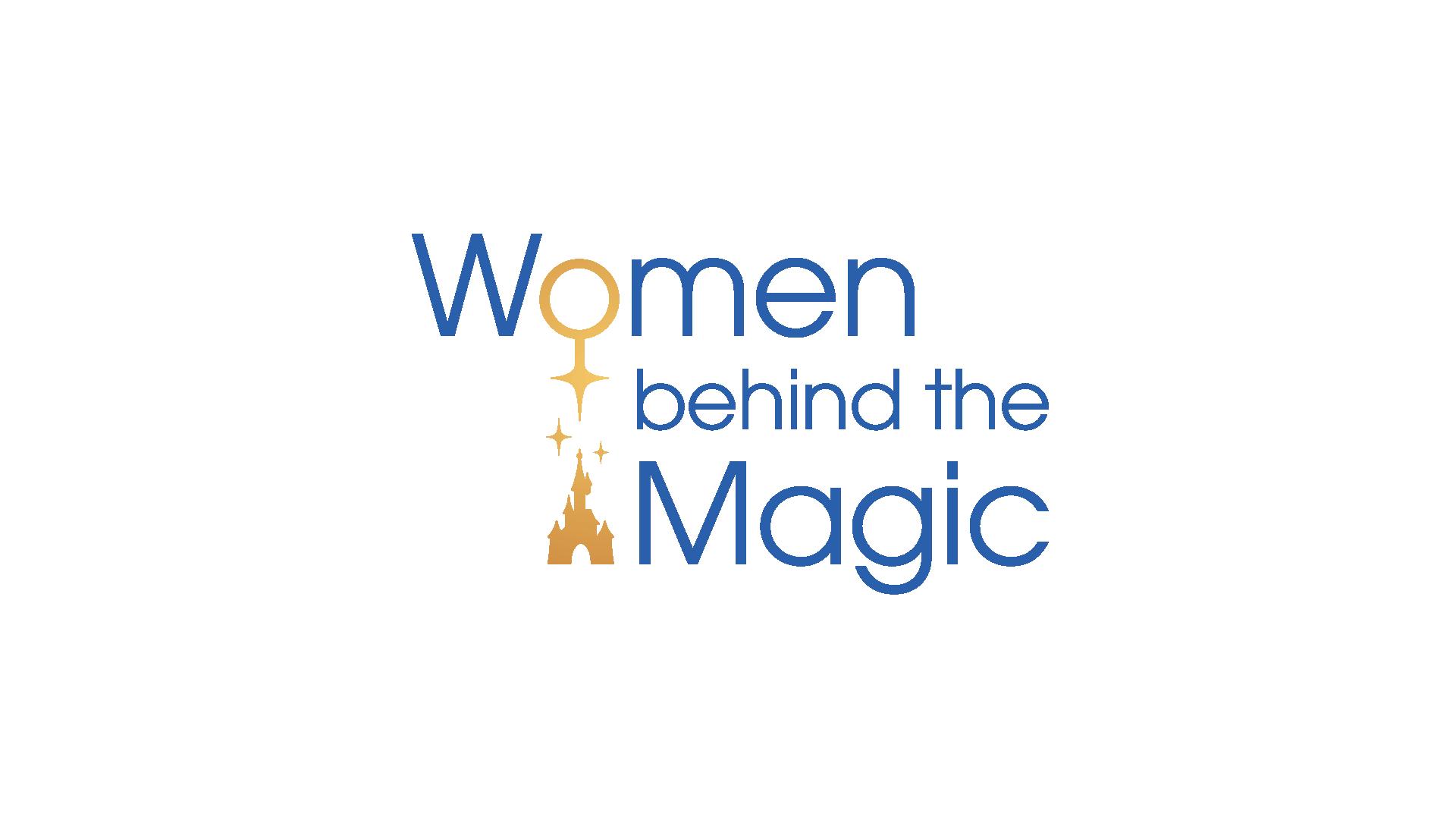logo WBTM