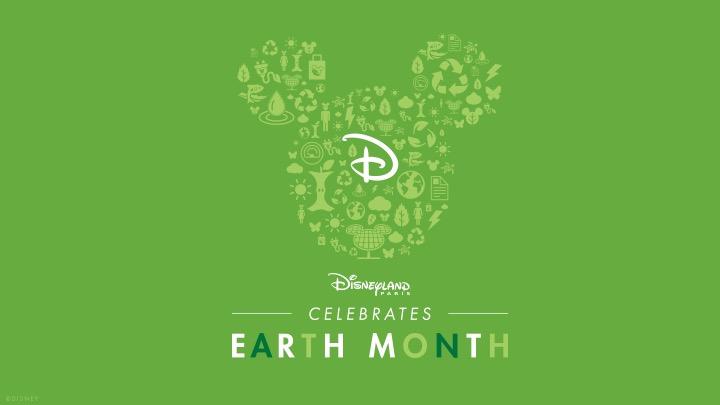 EarthMonth2021_PPTemplate_Blog_Header