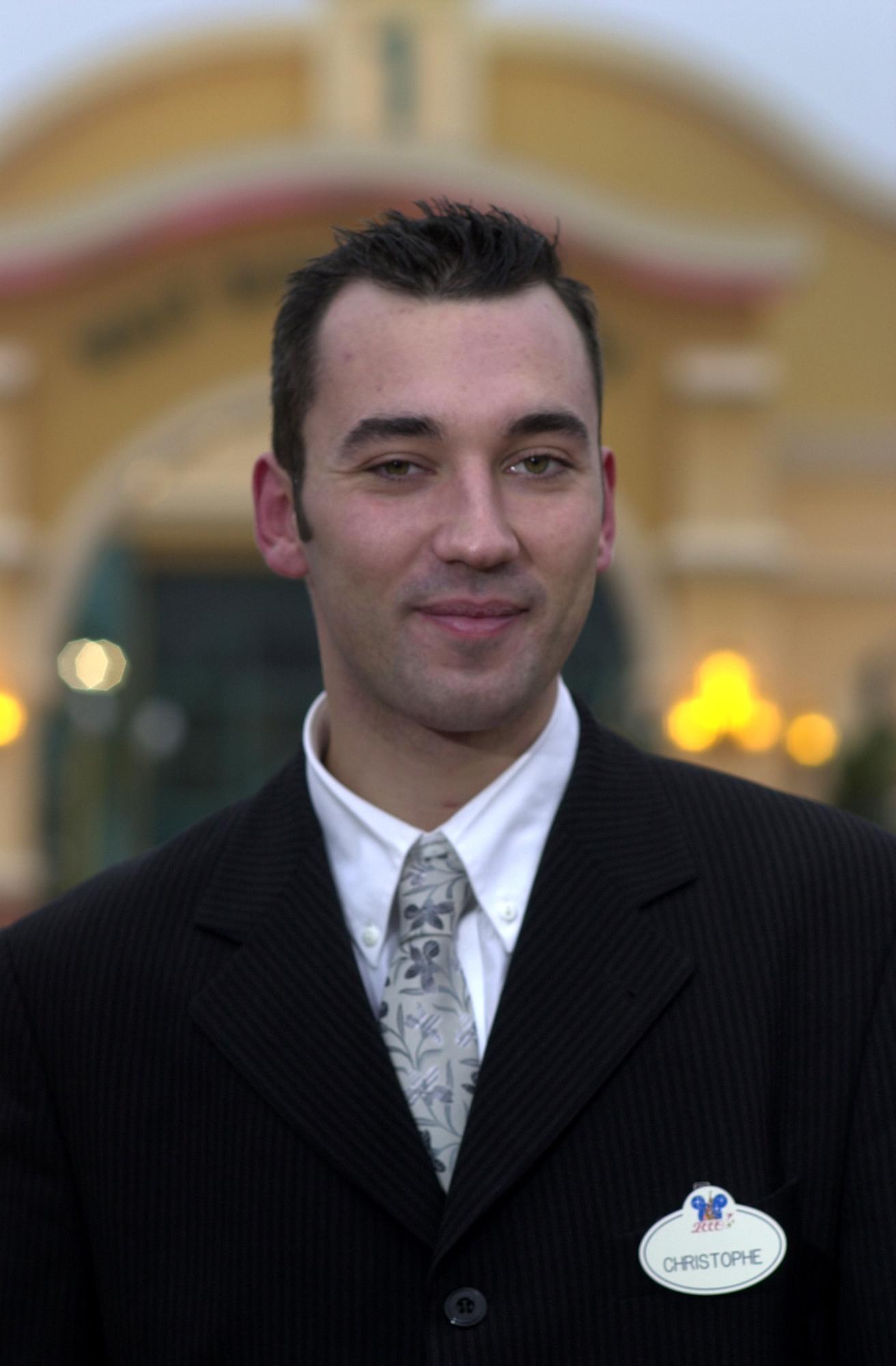 Christophe Commin2002