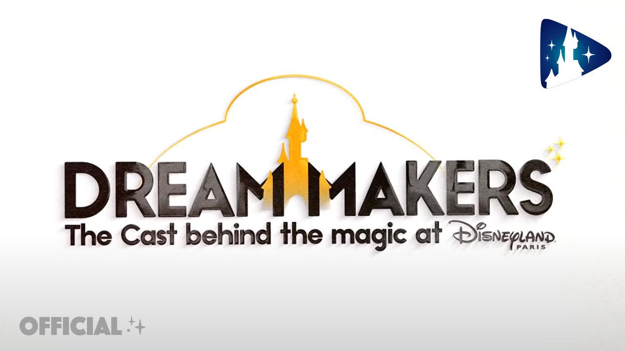 serie-Dream-makers
